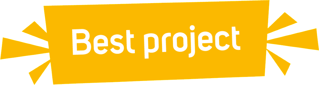 best_project