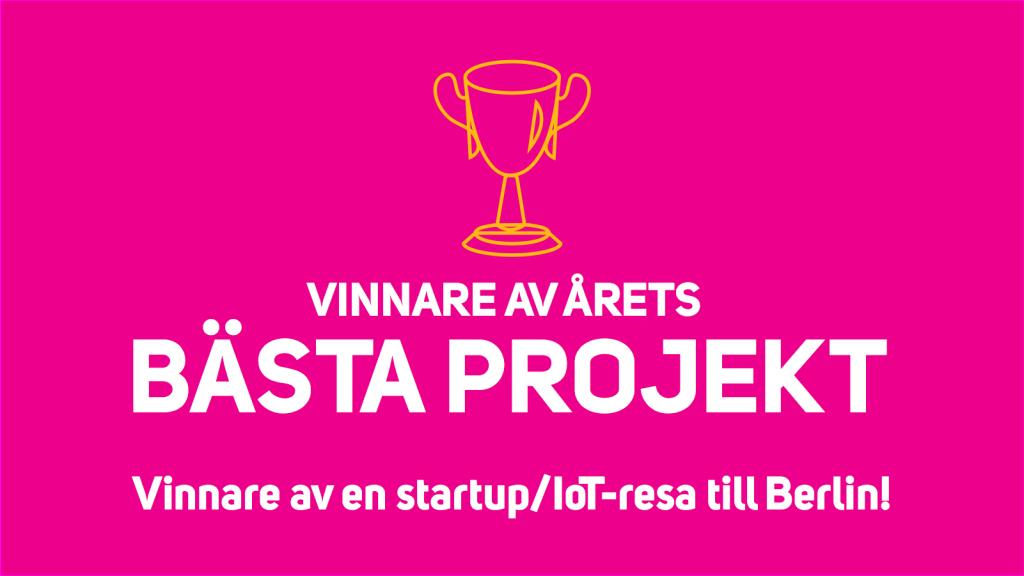 esh-basta-projekt-16-9
