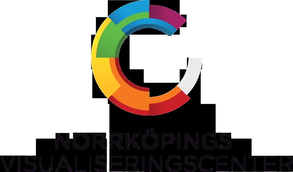 C_logo_swe_rgb_pos