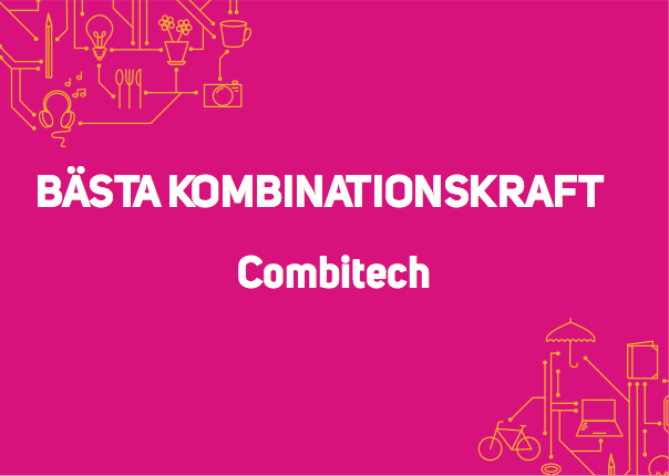 kombinationskraft-small