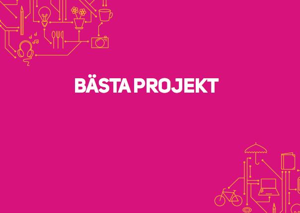 projekt-small