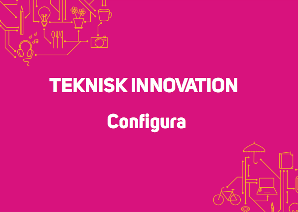 tekniskinnovation-small