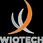 wiotech_high