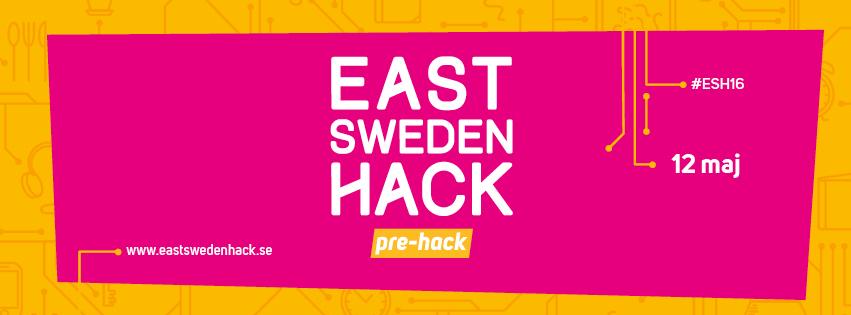 ESH-prehack_coverbild_851x315_160408_v2