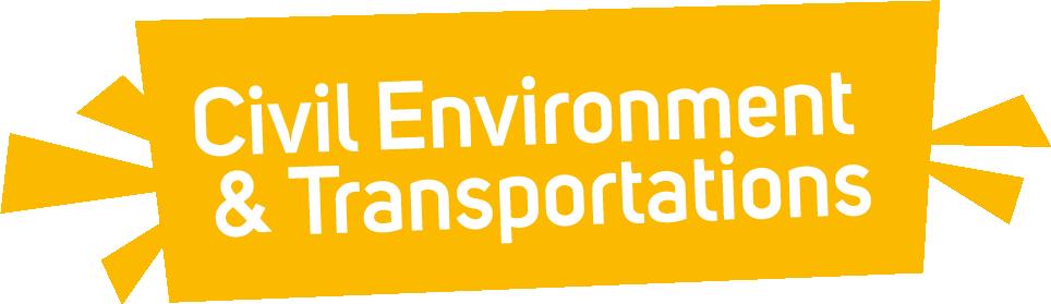 CivilEnvironment+transportation