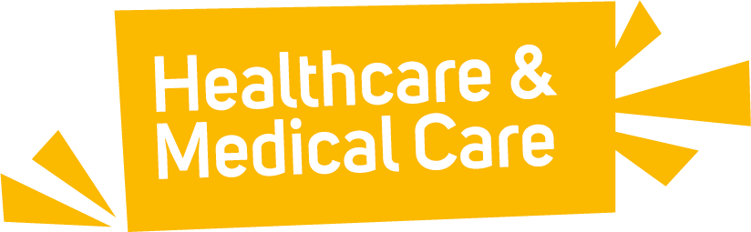 healthcare+medical care