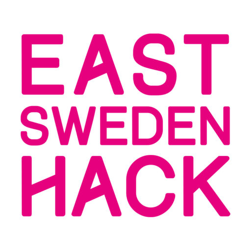 East Sweden Hack 2017