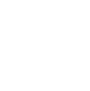East Sweden Hack - toppbild
